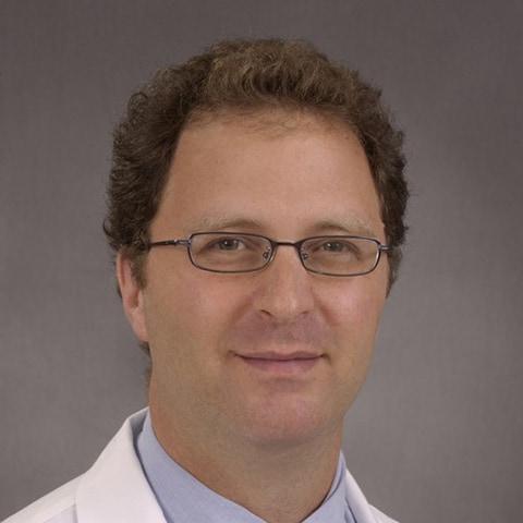 David J Axelrod Internal Medicine