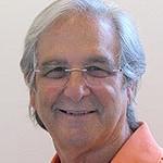Robert Lane Topkis