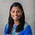 Dr. Cheruba Prabakar, MD