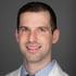 Dr. Andreas Nicholas Saltos, MD