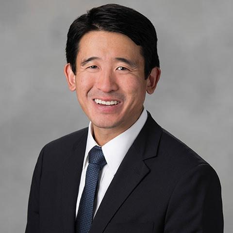 Dr. Alan Thong MD, MPH