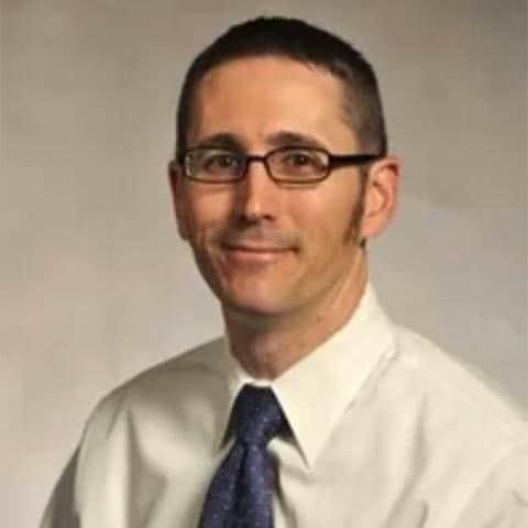 Matthew T Stevenson Neurology