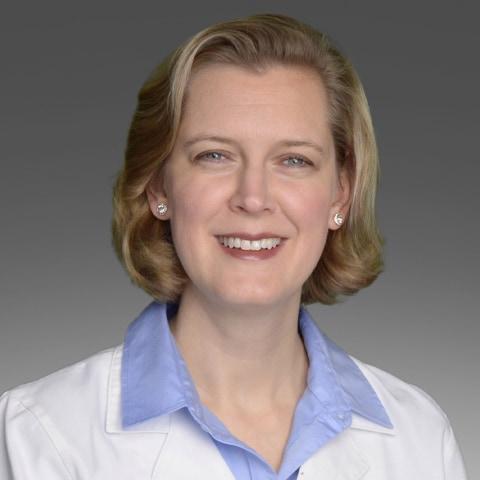 Antonia R Bunce, MD Internal Medicine