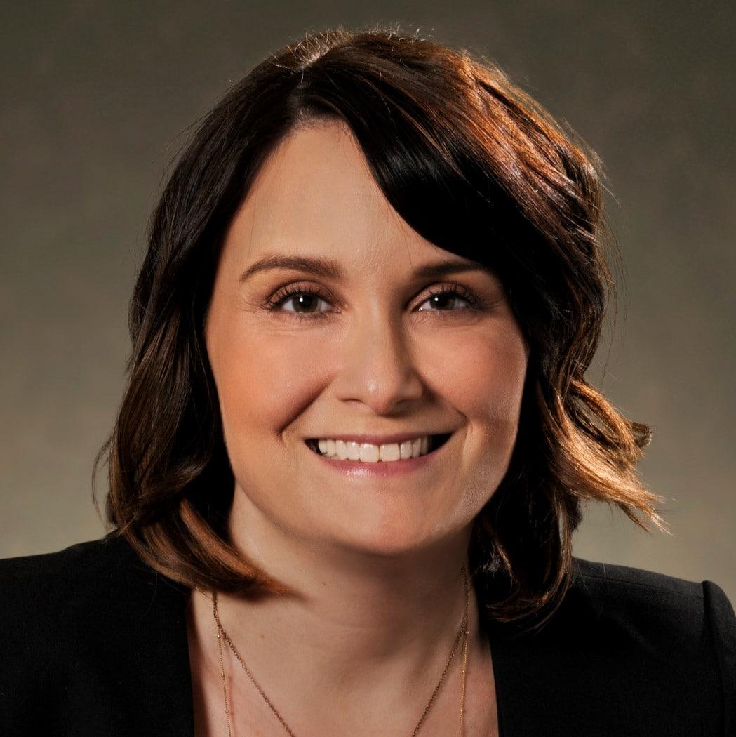 Stephanie M Owens