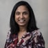 Dr. Samata Kanagala, MD