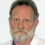 Charles D Gottlieb