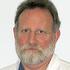 Dr. Charles D. Gottlieb, MD