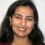Samina Seraj