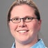 Dr. Rachel K. Notte, DO