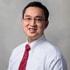 Dr. Anthony K. Koh, MD