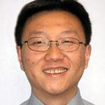Zhihong Zhou