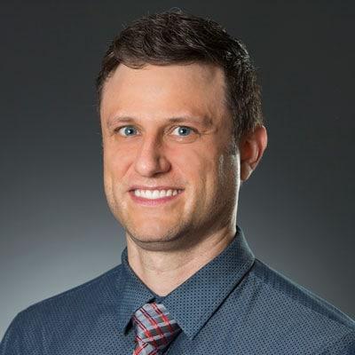 Dr. Wisthoff