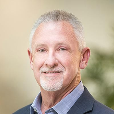 Scott C Stowers Surgery