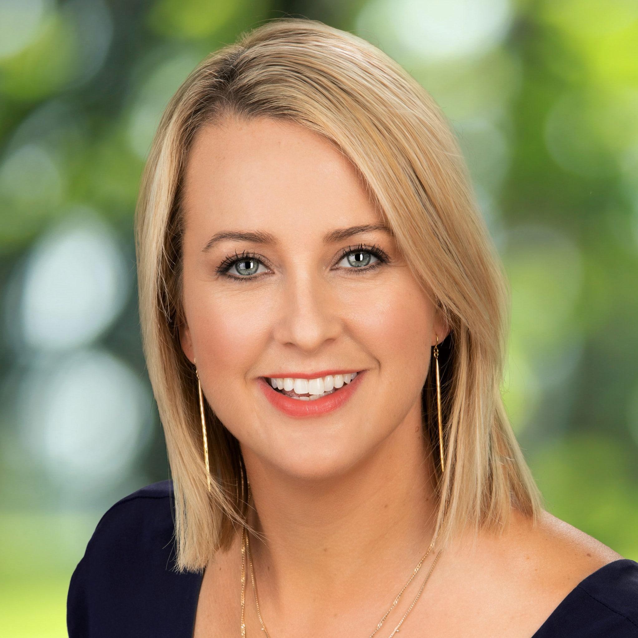 Sarah S Payne