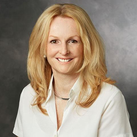 Dr. Natalie Torok