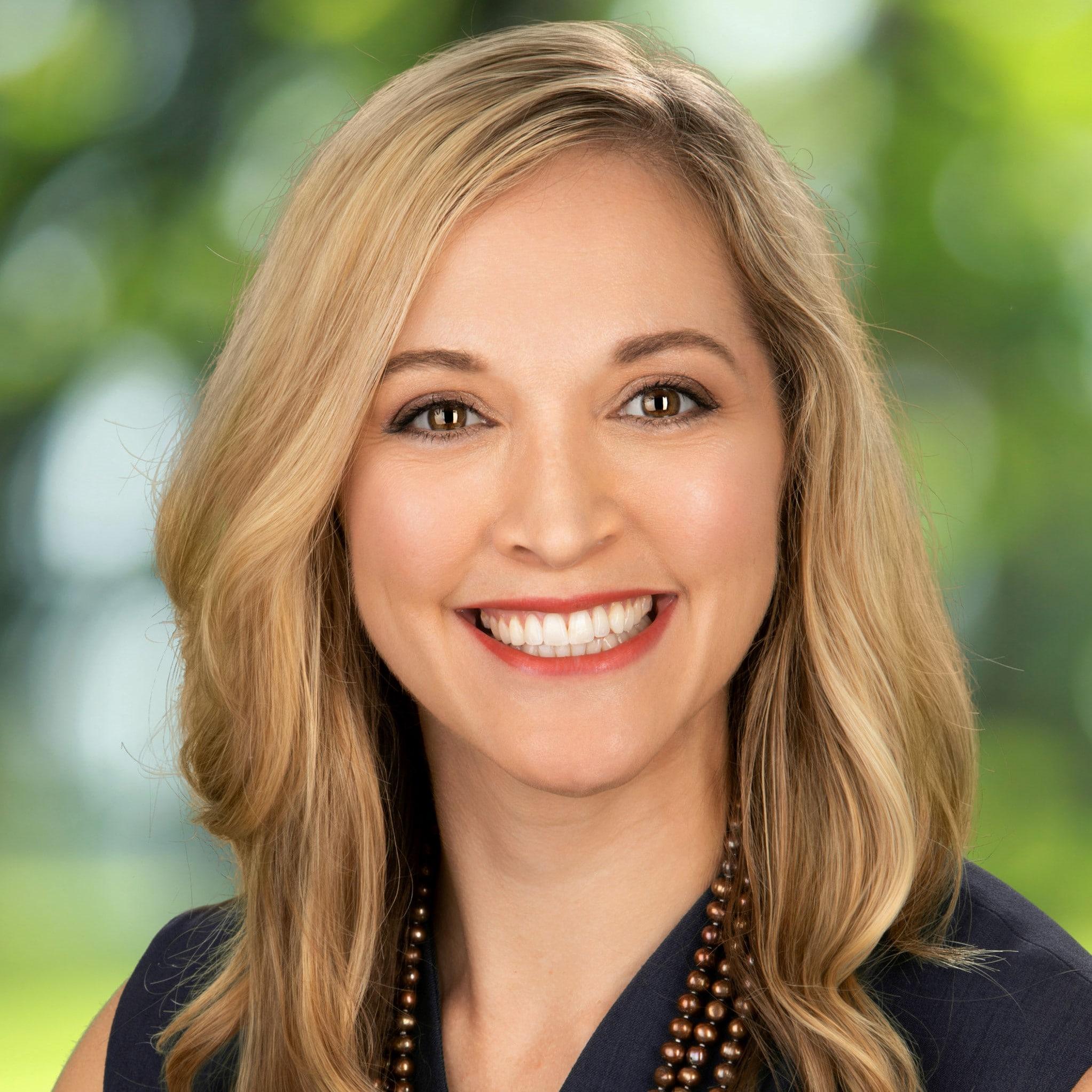 Laura B Boyer