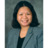 Dr. Donna Kwong, MD