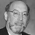 Dr. Harvey L. Azarva, MD