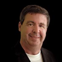 Christopher S. Jones, MD