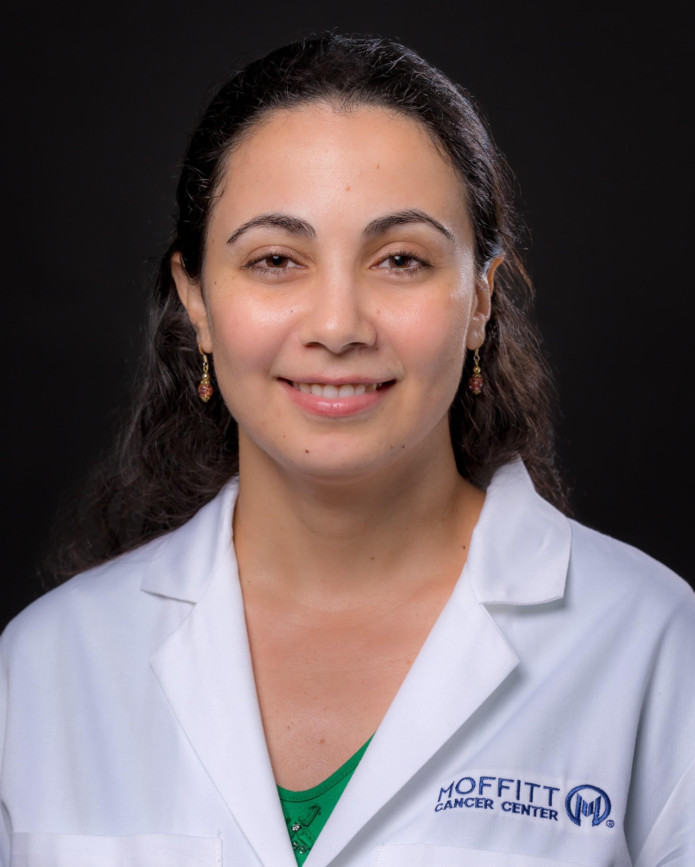 Dr. Eroglu