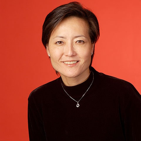 Dr. Youn-Hee Kim MD