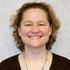 Dr. Jennifer T. Wetzel, MD