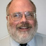 Martin D Trichtinger