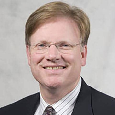 John W Rieke
