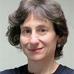 Margot Inez Boigon