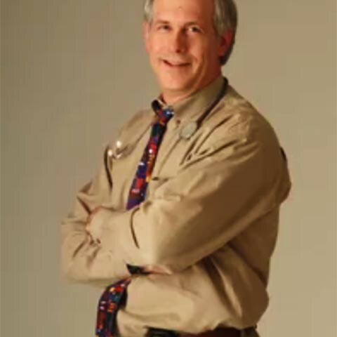 David Minehan