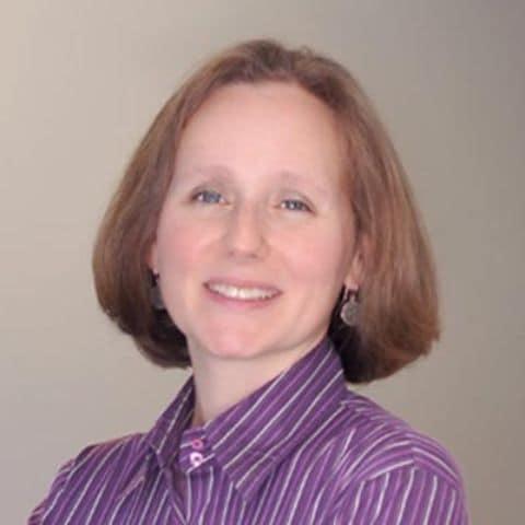 Elizabeth Dacus MD