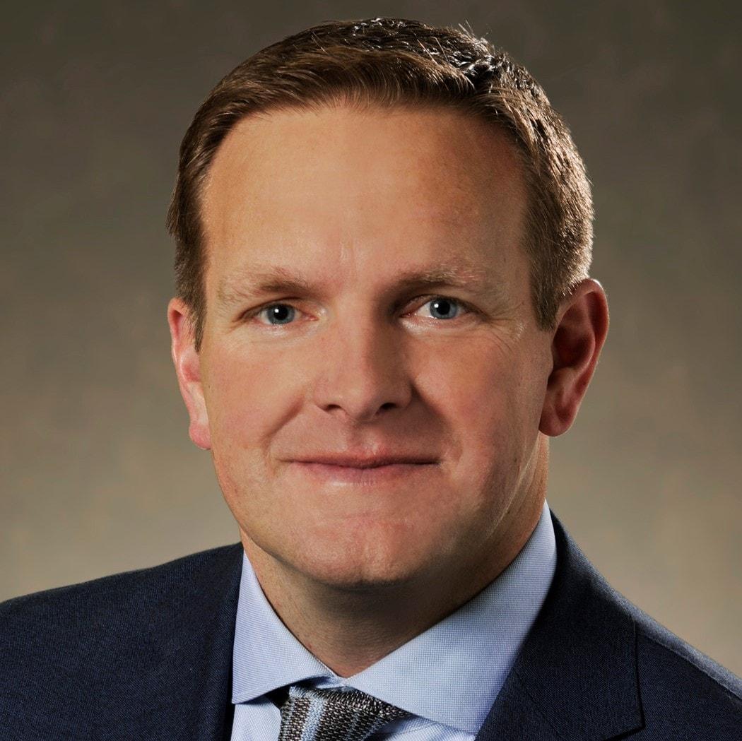 Mark S Tuttle