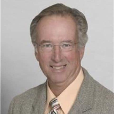 Richard R Masin Orthopaedic Surgery