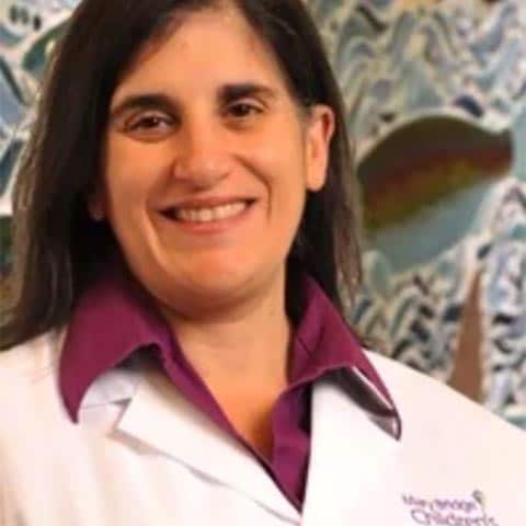 Stephanie P Acierno Surgery