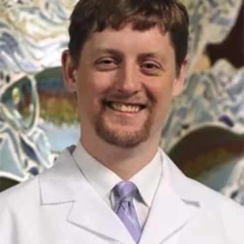 Meade P Barlow General Surgery