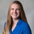 Dr. Kamilee Christenson, MD