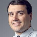 Emanuel Kostacos