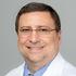 Dr. Brian Joseph Czerniecki, MD,  PhD