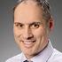 Dr. Edward C. Da Veiga, MD