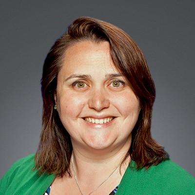 Jennifer Rasmussen Scott White Main Clinic Neurology