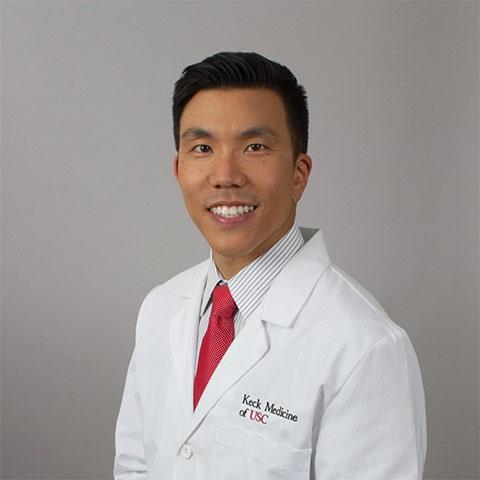 Dr. Hah