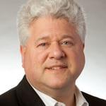 Jeff Howard Portner