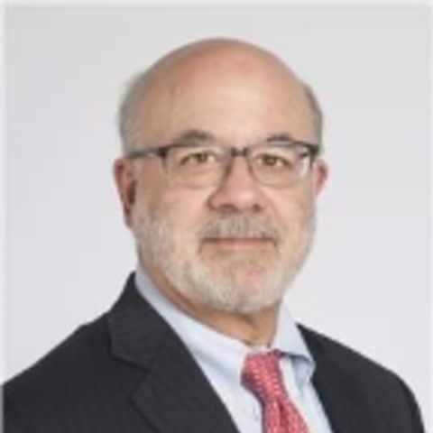 Seth Corey MD, MPH