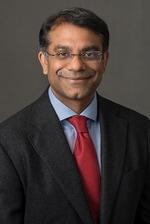 Pranav Loyalka