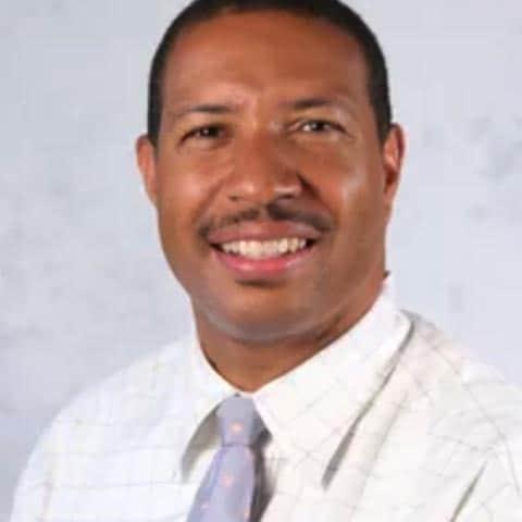 JR Calvin P Wallace