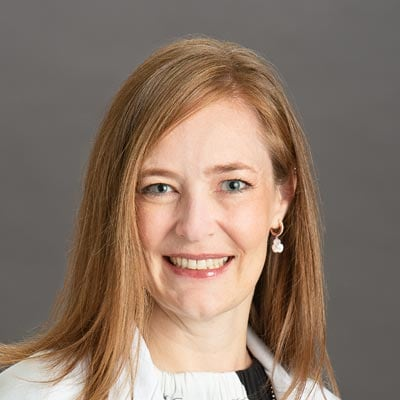 Nicole L Heidemann