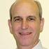 Dr. Bradley E. Manin, MD