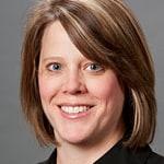 Michelle L Ecker