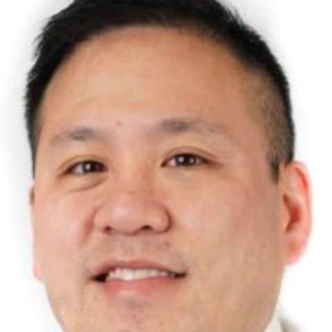 Michael Liao MD