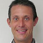 Eugene G Haas, DO Family Medicine